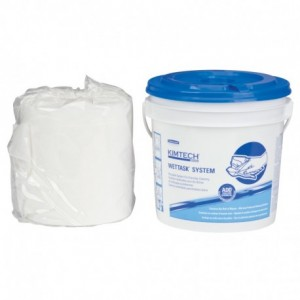"""06001 
