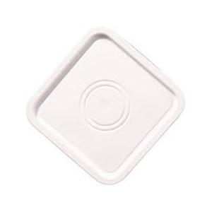 CF815 | Plastic Pail Cover, 4 Gal