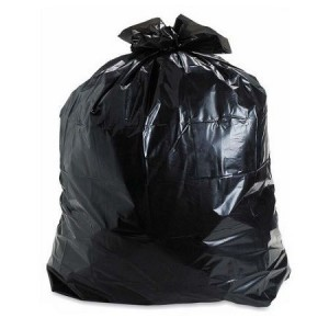 """*CON-MDS4248XSB  