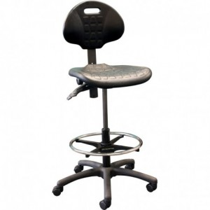 """2600SK-12-CR 