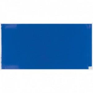 SGR098 | Tacky Mat Frame For SDS992 & SDS993 1-9/16' x 3-1/16'